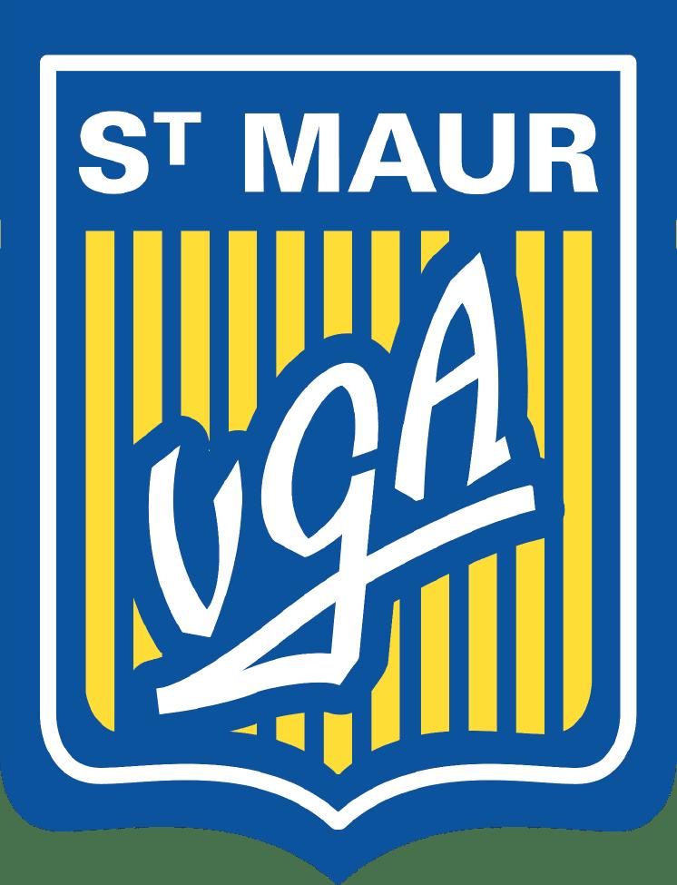 VGA St Maur recrute