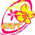 Association Nantaise de Rugby Féminin