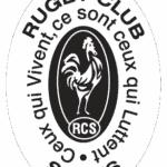 Rugby Club de Senlis