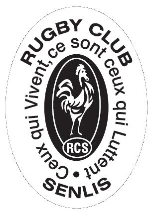 Le Rugby Club de Senlis recrute