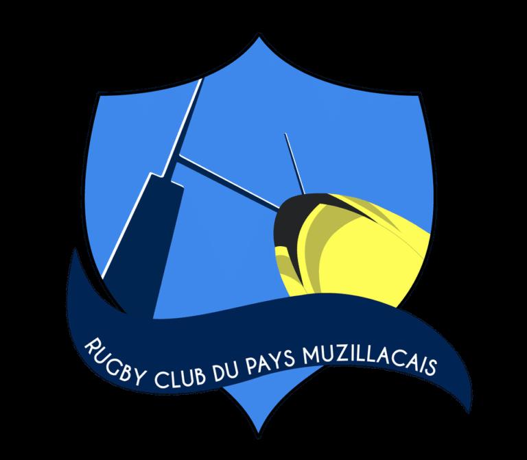 Bretagne : club recrute joueurs