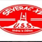 Union sportive Severagaise