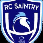 RC saintry