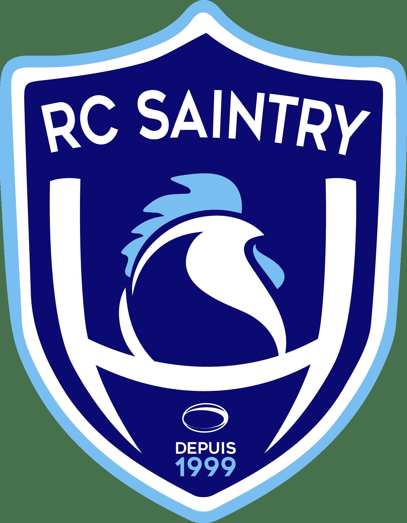 recrutement saison 2019/2020 RC Saintry ( Région Parisienne )
