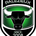 Rugby Club Palezieux