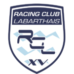 Labarthe sur leze (RCL XV)