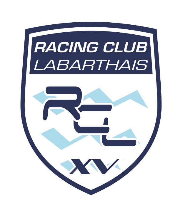 Haute Garonne : nouvelle équipe féminine recrute