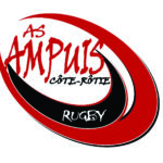 ASACR Ampuis Rugby