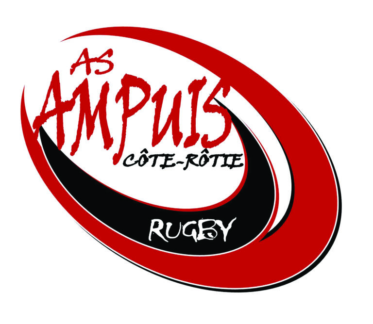 AMPUIS : notre équipe féminine recrute !