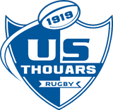 US THOUARS RUGBY RECRUTE