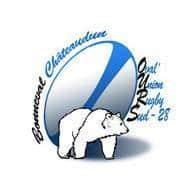 Centre Val de Loire : Club recrute