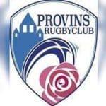 Provins rugby club