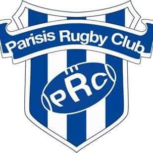 RECRUTEMENT PARISIS RUGBY CLUB / EFFECTIF SENIORS 2019/2020