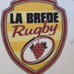 La bréde rugby