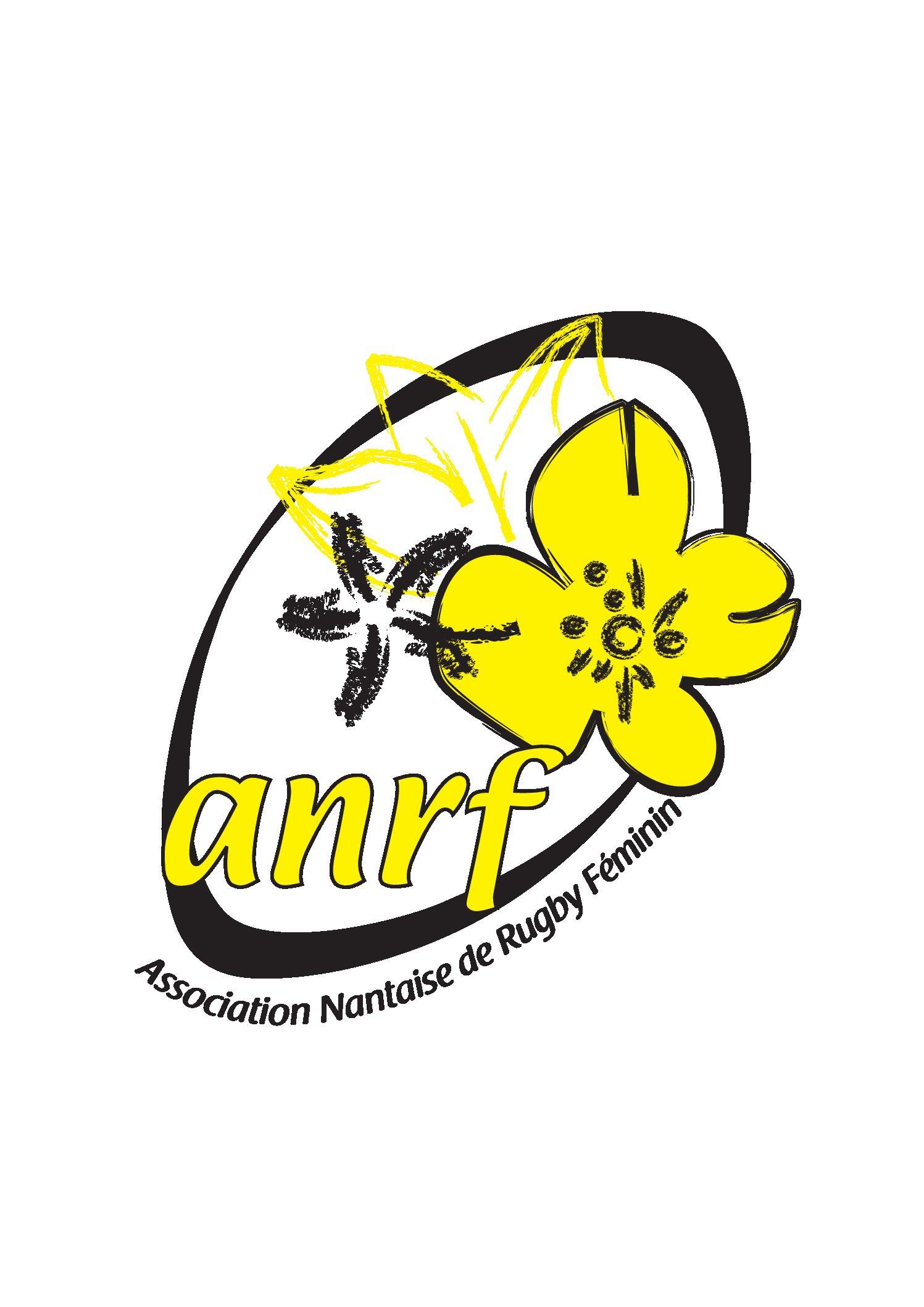 Loire Atlantique : Nantes recherche un Entraîneur