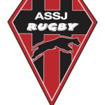 ASSJ Rugby