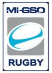 MI-GSO Rugby