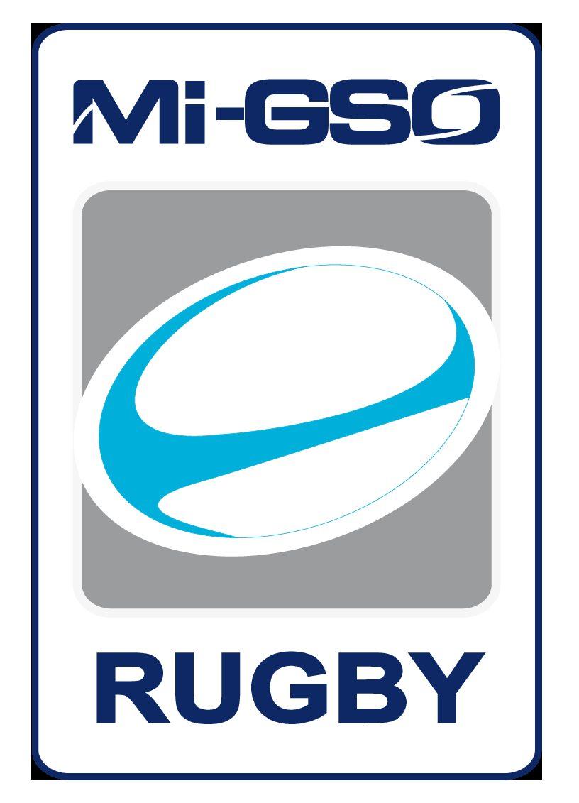 MI-GSO Rugby recrute ! Challenge Corpo