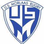US MORLAAS RUGBY