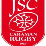 JS CARAMAN