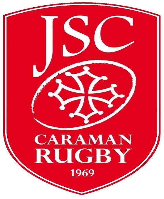 50 ans JS CARAMAN