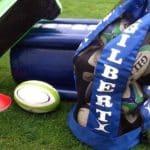 Rugby Académie