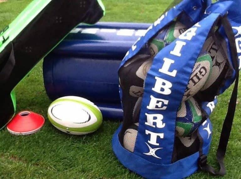 Entraîneur DEJEPS rugby, recherche projet club