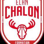 Elan Formation