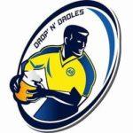 rugby club Mende Lozère
