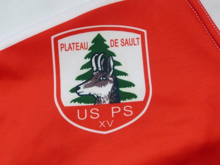 Anniversaire : le Plateau de Sault va fêter 50 ans de rugby