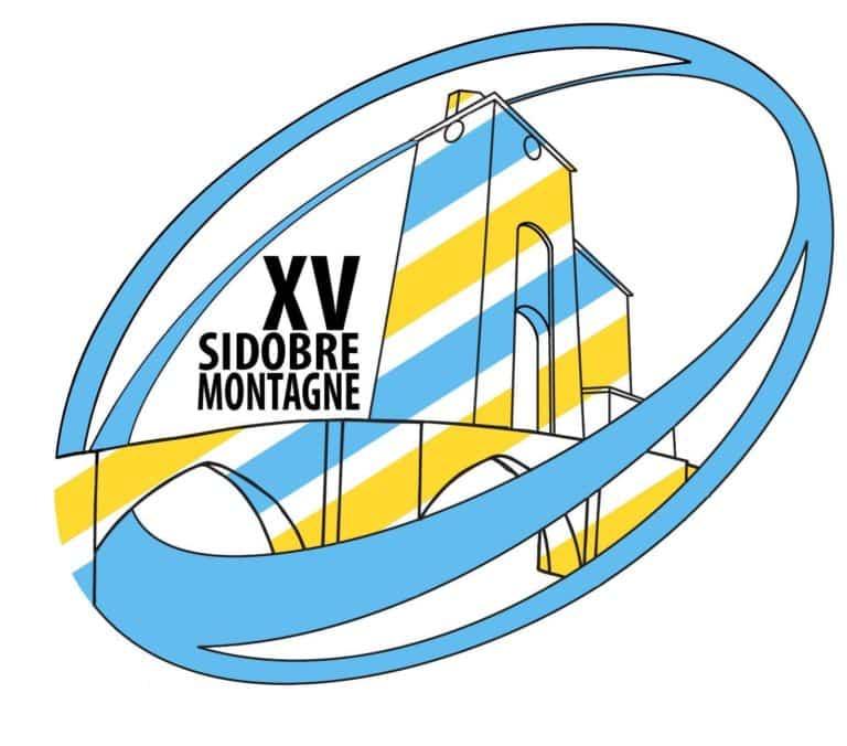 Rejoins la team Sidobre Montagne XV féminin