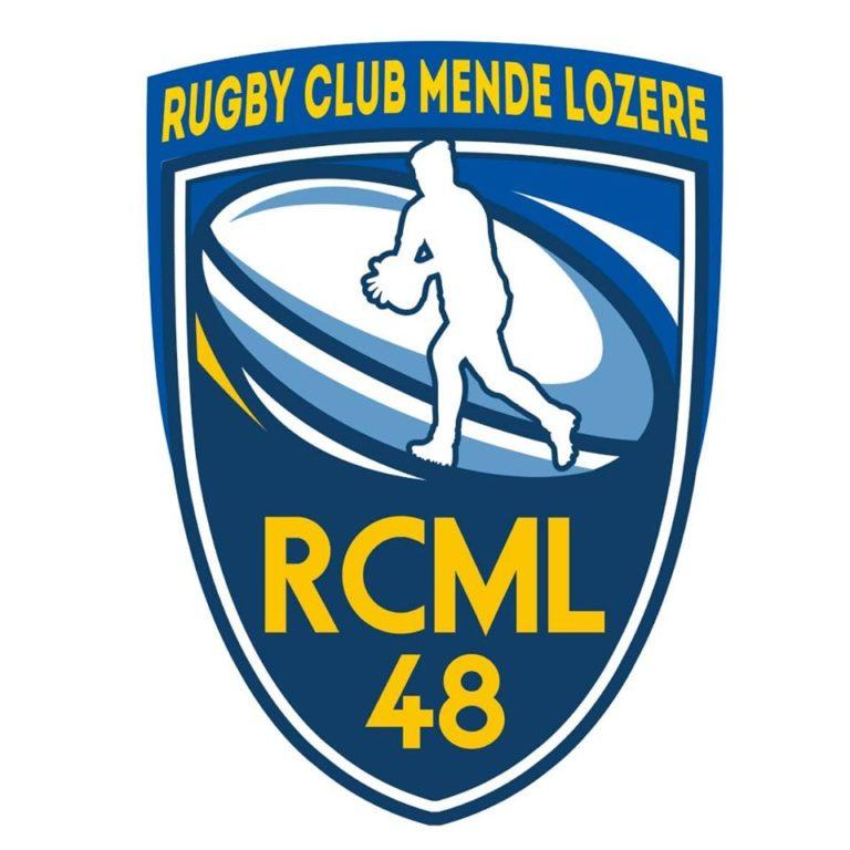 le RUGBY CLUB MENDE LOZERE recrute !