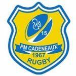 Pennes-Mirabeau Cadeneaux Rugby