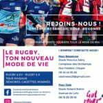 Olympique de Besançon
