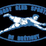 Rugby Club Sportif de Brétigny