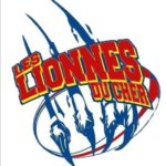 Les lionnes du cher