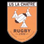 Rugby la chatre