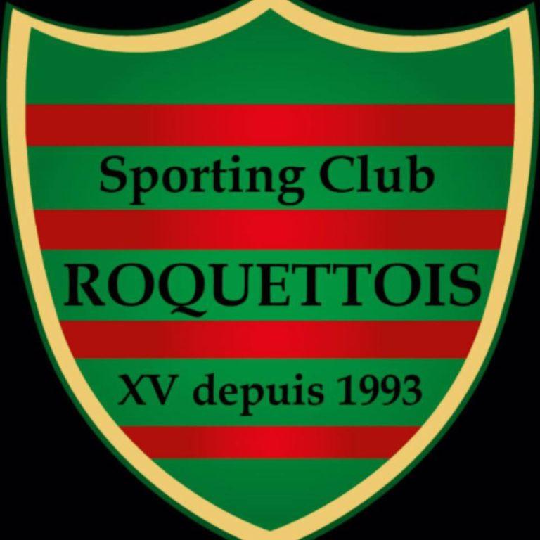 Occitanie : club 3ème série recherche entraineur 3/4