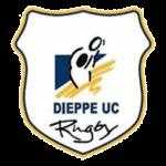 Dieppe Universitaire Club