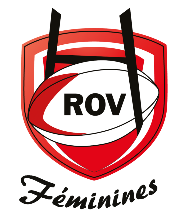 Les féminines du ROV recrutent pour la saison 20/21