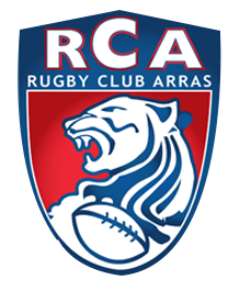 RECRUTEMENT JOUEURS RUGBY CLUB ARRAS