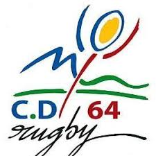 3/4 cherche club Fed 3 ou rugby à 7 Pays Basque