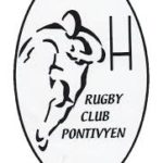 Rugby Club Pontivyen