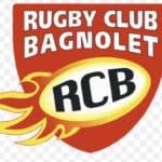 Rugby Club Bagnolet