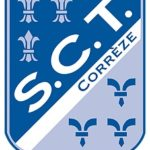 Sporting Club Tulle Corrèze
