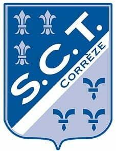 Corrèze : club fédérale 2 recrute joueurs