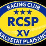 Racing Club Salvetat Plaisance