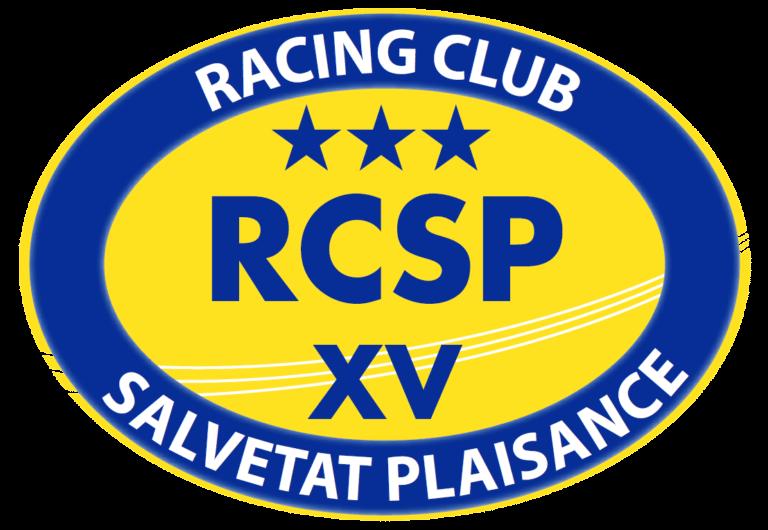 Occitanie : Honneur, le RCSP recrute !