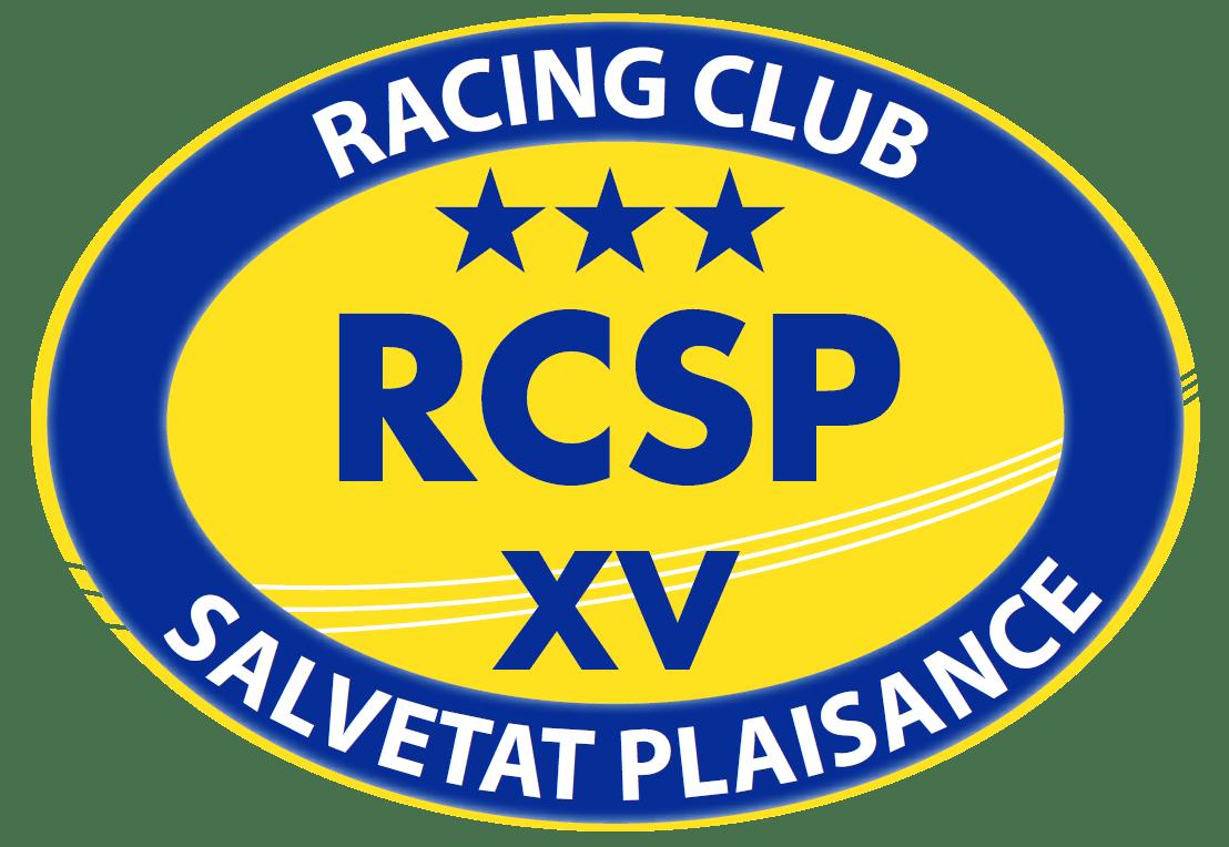 Le RCSP (31) recrute !