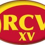 Rcv15